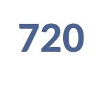 720-quote-box