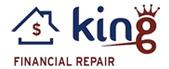 king financial repair